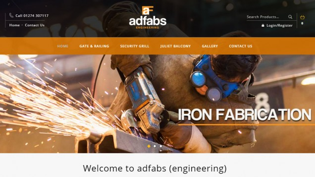 adfabs-engineering-works
