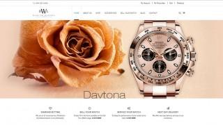 diamond-watches-london-works