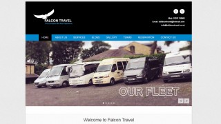 falcon-travel-works