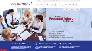 goldwyn-fox-solicitors-works