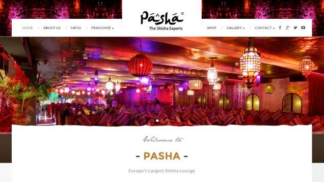 pasha-shisha-works