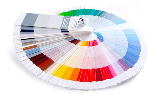printing-swatch