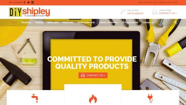 shipley-plumbers-merchants-works