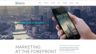 simcox-marketing-works