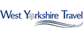 west-yorkshire-travel